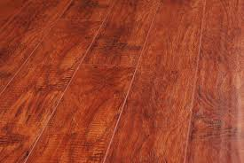 Laminate Flooring Tampa Fl Parkay Textures Brazilian Cherry 12 3mm Masters Building Products