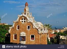 100 fairytale house 13 magical fairytale cottages you
