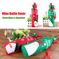 canada wholesale wine ornaments supply wholesale wine