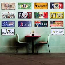 Country Home Decor Signs by Popular Country Signs Decor Buy Cheap Country Signs Decor Lots
