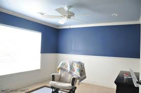 painting ideas for house two color room painting ideas house design and with colors picture