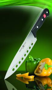 12 best cutlery images on pinterest cutlery kitchen knives and
