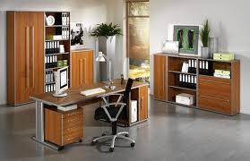 achat mobilier bureau meubles bureau affordable meuble bureau secretaire with meubles