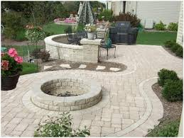 Small Backyard Ideas Landscaping Backyards Mesmerizing Small Backyard Patio Designs Small
