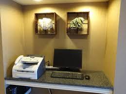Desk Hotel Best Western New Smyrna Beach Hotel U0026 Suites
