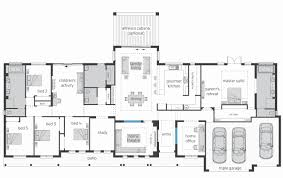 farm home floor plans 57 luxury farm home plans house floor plans house floor plans