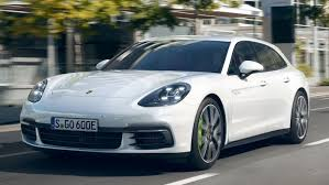 porsche panamera sport porsche panamera sport turismo confirmed for malaysia autobuzz my