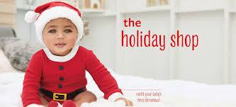 baby christmas christmas clothing free shipping s