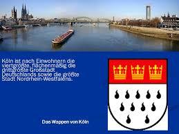 größte stadt deutschlands fläche köln ppt herunterladen