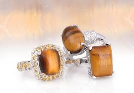 tiger eye jewelry its properties gemstone tiger s eye quartz jewelry information value meaning
