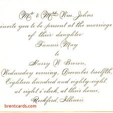 wedding slogans slogans for wedding invitation cards free card design ideas