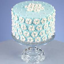 Where To Buy Cake Decorating Supplies Cake Decorating Suppliers Candy Making Supplies Illinois Sweet