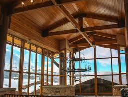 Design For Stein World Ls Ideas Stein Eriksen Lodge For Families Park City Luxe Recess Luxury
