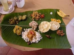 traditional cuisine of food in kochi traditional cuisines of kochi kochi delicacies
