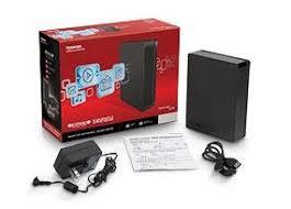 amazon black friday external hard drive amazon com toshiba 5tb canvio desktop external hard drive