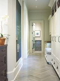 10 things you never knew you needed in your mudroom hgtv s