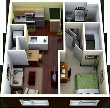 Studio Apartment Layouts Bedroom 2017 1 Bedroom Apartment Layout 2017 1le 2017 12 Month