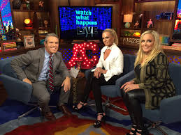 Shannon Beador Home by Shannon Beador And Tamra Judge Address Vicki Gunvalson U0027s