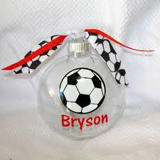 soccer ornaments to personalize sacheen lelli ulrich look st how much these are and how