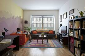 the most awesome images on the internet funky rugs apartments
