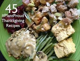 125 best holidays thanksgiving images on