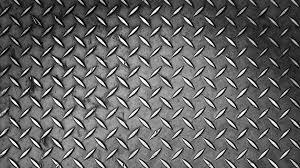 wallpaper black metal hd black metal full hd wallpapers 42 dzbc org