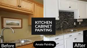 how to estimate cabinet painting how to get a kitchen cabinet painting estimate