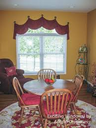 Swag Curtains For Dining Room 28 Best Swag Empire Kingston Images On Pinterest Kingston