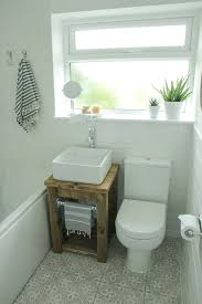 Distressed Wood Bathroom Vanity Reclaimed Wood Bathroom Vanities Reclaimed Wood Bathroom Vanity Uk