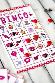 valentine valentine games excelent photo ideas free bingo game