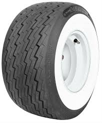 coker classic golf cart tires 50188 free shipping on orders over