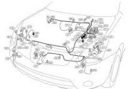 rogue guitar wiring diagram wiring diagram weick