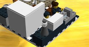 lego kitchen lego ideas lego kitchen