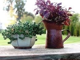 42 best unique garden planter ideas images on pinterest