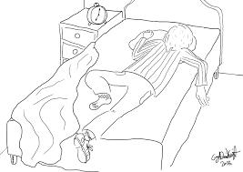illustrations animationguy