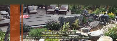 professional landscaping u0026 landscape design renovations landscaping