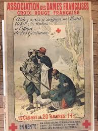 siege social eram vialibri books from 1916 page 8