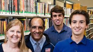 long island valedictorians 2017 amityville to hempstead newsday related media