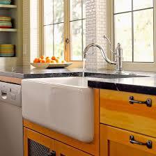 148 best kitchen updates images on pinterest kitchen kitchen