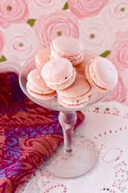 383 best macaron images on pinterest french macaron kitchen