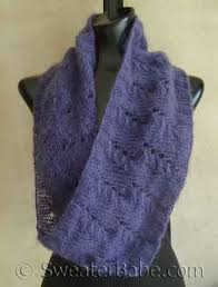 knitting pattern for angora scarf mohair scarf knitting patterns free crochet and knit