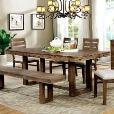 country dining room sets country dining room furniture chairs wooden bauapp co