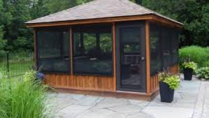 Backyard Gazebo Ideas by Gorgeous Simple Gazebo Ideas Popular Outdoor Furniture Gazebo