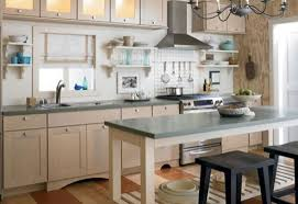 country kitchen ideas pictures white kitchen ideas from contemporary to country