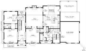 car service center floor plan tisbury ii rotell e studio e rotelle com