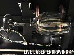 Laser Engraving Live Laser Engraving Ink Wells