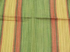 Commercial Upholstery Fabric Manufacturers Ralph Lauren Fabric Fat Quarter 5 Fq Moqui Arroyo Hopi First