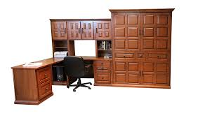 murphy beds texas add a wallbed