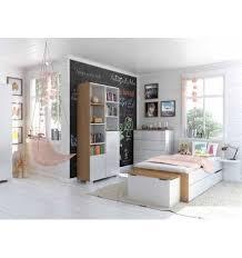 chambre enfant complete chambre enfant complète nature mobiler d enfant mobilier design