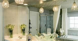 42 Inch Bathroom Vanity Cabinet 42 Vanity Cabinet 47 Inch Vanity Vanities At Lowes 36 Inch Vanity